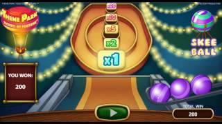 casino online roulette free theme park online spielen