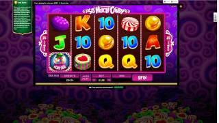 So Much Candy online slot | Euro Palace Casino Blog