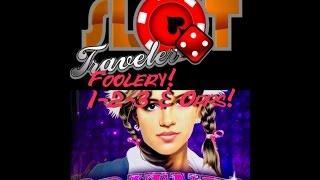 It's Britney! Foolery! #123Opps