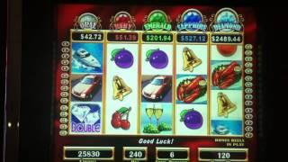 slot machine killer china