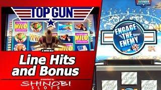 Flying Horse Slot Machine Online ᐈ Ainsworth™ Casino Slots