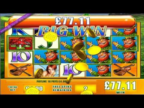 jackpot party casino online mega joker