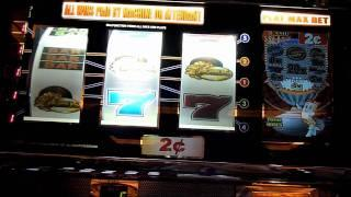 play wheel of fortune slot machine online starbrust