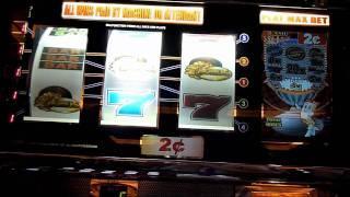 play wheel of fortune slot machine online starbrust