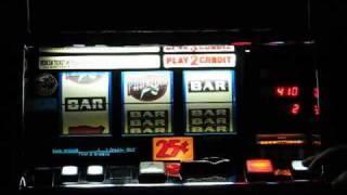 PHANTOM OF OPERA - IGT S2000 - www.bettorslots.com