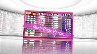 Watch Bank on It Slot Machine Video at Slots of Vegas