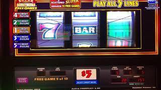 Sky vegas casino schwedische flagge