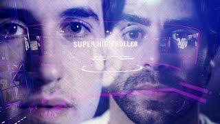 EPT 11 Barcelona 2014 - Super High Roller Final Table | PokerStars