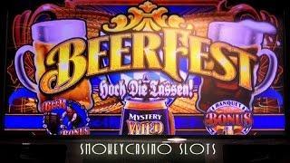 slotsky slot machine