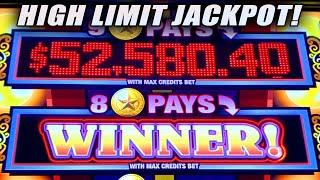 ★ Slots ★ AMAZING PROGRESSIVE JACKPOT WINNER! ★ Slots ★ HIGH LIMIT SLOT MACHINE PLAY ★ Slots ★ SUPER