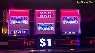 Slots Weekly Highlights #26 For you who are busy•+ Unpublished Slot Video at San Manuel Casino