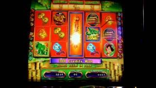 Slot Machine Description