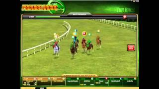 Premier Racing• - Onlinecasinos.best