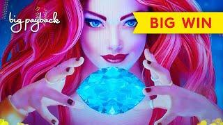 Crystal Magic Slot - AWESOME SESSION, ALL FEATURES!
