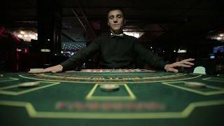 Blackjack Dealer, Guest Appearance (Live Stream) - BlackjackArmy.com