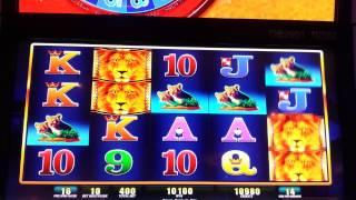 Free Online Penny Slots With Bonus Rounds
