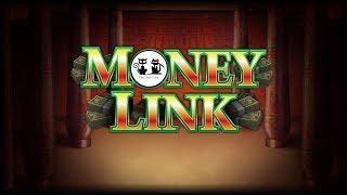 VLOG: Flying Ace Pizza • Buffalo • Tarzan •• Money Link: The Great Immortals •