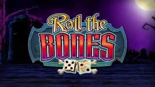 Roll The Bones™ from Bally Technologies