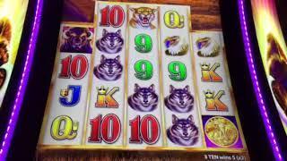 Silver sands poker online