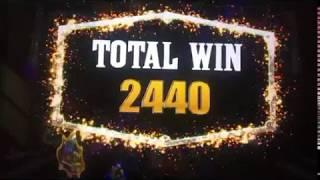 HARLEY DAVIDSON ~ SPIN IT GRAND ~ Chasing Bonuses ~ Live Slot Play @ San Manuel
