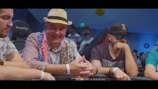 MPN Poker Tour @ Battle of Malta 2019 - Aftermovie