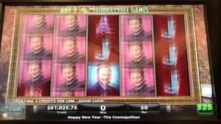 $1,400 Jackpot! | Black Widow Game | Thousands Of Dollars In Rewards!