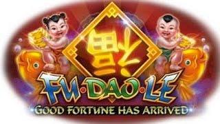 slots games online online casino neu