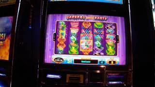 How to win on 5 cent slot machines thule dakkoffer slot vervangen