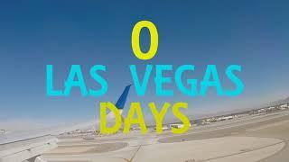 Vegas 0 Days