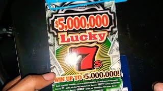 ᐅ Kentucky Lottery Wonka WINNER Lucky 13 - Free Online Games