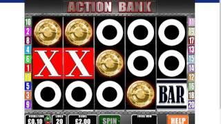 Quick £100 Vs Barcrest Slots Online Easter Sunday