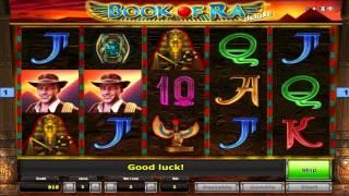 online slot machine games book of ra 50 euro einsatz