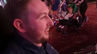 San Fran - Las Vegas Oct 2018 Part 5