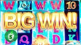 Icy Wilds slot machine, DBG #6