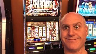 Part two Tuesday night live from the Lodge casino in Black Hawk Colorado