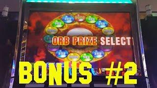 King Of Dragons Slot Machine