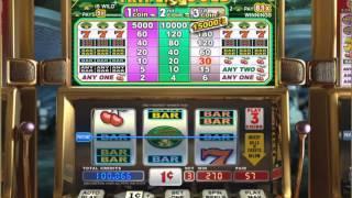 free casino games online slots with bonus online casino neu