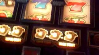NEW! Dond cops n robbers Jackpot