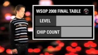 wsop chip count