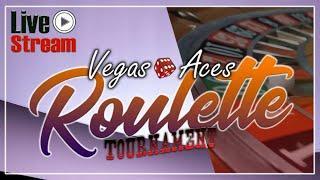 Roulette Tournament