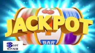 Super Bonus Jackpot  Lightning Link Subscribe and be entertainment - WASH THOSE HANDS