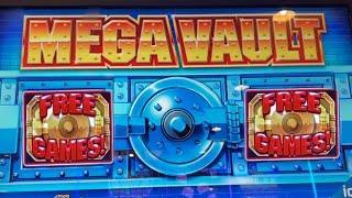 ⋆ Slots ⋆WHAT HAPPENED TO ME ?!⋆ Slots ⋆50 FRIDAY 182⋆ Slots ⋆SUN & MOON GOLD / CHINA SHORES / MEGA VAULT Slot⋆ Slots ⋆栗スロ