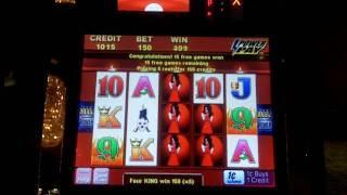 online slots games american poker ii