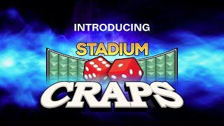 Stadium Craps