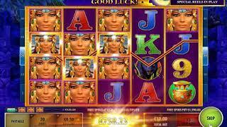 Besten auszahlung casino online