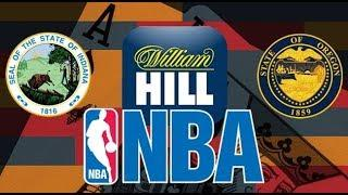 Sports Betting Deals & Poker Cheats!