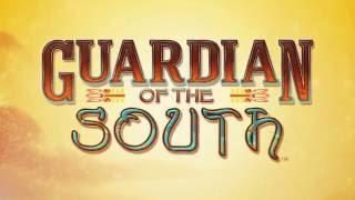 Guardian of the South
