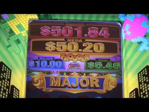 A look at new skill-based slots and other skill-based gaming machines with Marcus Prater from AGEM