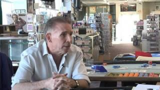 """10 Tips for Visiting Las Vegas With """"Las Vegas Advisor"""" Publisher Anthony Curtis"""