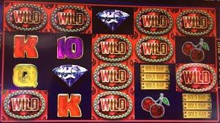 ** SUPER BIG WINS ** NEW GAME ** RUBY PAYS ** MAJOR JACKPOT ** n Others ** SLOT LOVER **